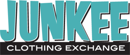Junkee Clothing Exchange - OFFICIAL